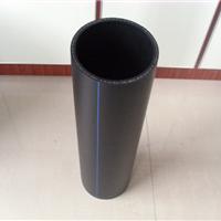 哪里生产钢骨架聚乙烯塑料复合管质量最好