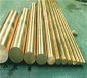 供应现货C2680黄铜棒、H60-2拉花黄铜棒