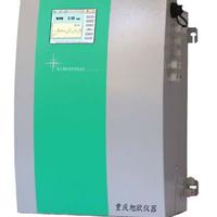 供应重庆、成都、贵州污水氨氮在线监测仪器