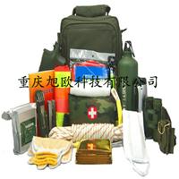 供应重庆、成都、贵州环境应急救援装备