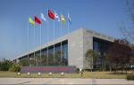 深圳台海机电科技有限公司