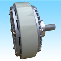 供应磁粉制动器及维修更换磁粉