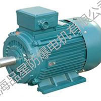 供应YX3高效节能电机