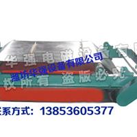 供应输送皮带金属探测仪价格