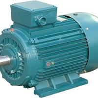 供应YX3高效电机/节能电机