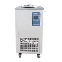 供应太原哪家低温冷却液循环泵价格公道