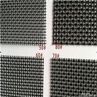 深圳富达通供应超低价铁氟龙粘胶带