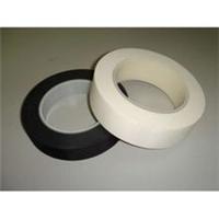 供应进口优质醋酸纤维布胶带厂家及价格