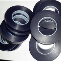 深圳富达通专业供应明兰保护胶带厂家价格