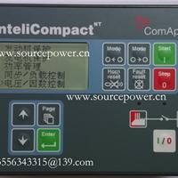 InteliCompact NT MINT,IC-NT MINT