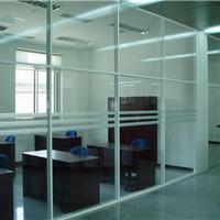 供应浦东办公室厂房玻璃隔断,合庆厂房隔断