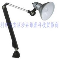 供应台湾机床工作灯,瓷灯头机床灯。