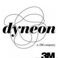3M Dyneon PFA 6502UHPZ 低萃取物
