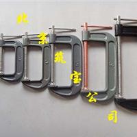 金属表面发黑液质量保证,优质高效