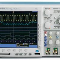 东莞采购MSO4104、MSO4054数字示波器