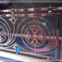 室内楼梯护栏标准高度 楼梯护栏加工厂家