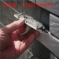 供应瓷砖胶首选广西科卓建材强力瓷砖粘接剂