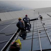光伏发电设备安装,太阳能发电设备安装。