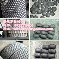 型煤粘合剂价格