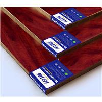 生态板_橱柜板_环保板材_沿海木业