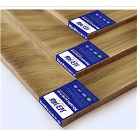 沿海木业丨生态板丨江南之韵丨江南style
