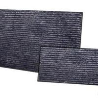 供应T188堆焊耐磨钢板、双金属复合耐磨衬板