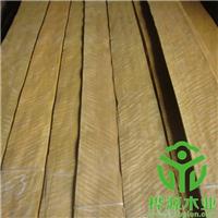 新疆金影木皮报价,天然金影木皮供应