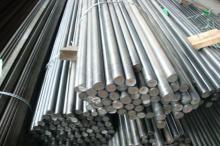 供应环保6061小直径铝棒价格