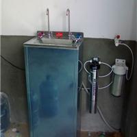 翔安净水器安装师傅,翔安更换净水器滤芯