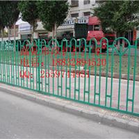 新疆市政道路护栏价格按照客户提供图纸生产