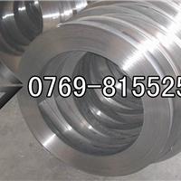 C67S弹簧钢0.6MM价格 正品德国弹簧钢带C67S