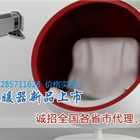 供应杭州哪种电暖器效果好