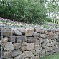 供应优质防汛石笼网,高尔凡铅网,石笼网