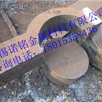 山东苍山钢板外协加工机械零部件