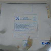 供应深圳三封铝箔袋,深圳铝箔真空包装袋