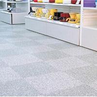 为什么新型PVC地板这么受欢迎,销量最高