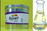供应油墨溶剂油能广泛适用于各种树脂
