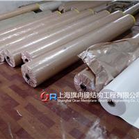 供应南昌市最专业的pvc膜材加工制作厂家