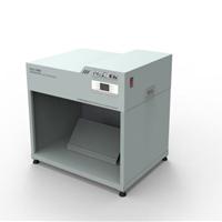 VCA-1100����Դ��