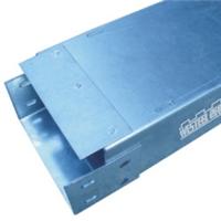 WS-CD2槽式点焊线槽