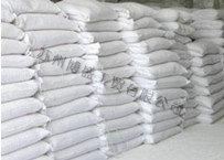 南京氧化钙生产厂家 盐城生石灰厂家