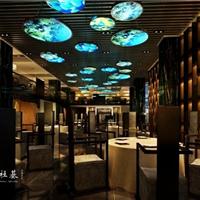 Dukiee上海软膜/苏州软膜/昆山灯光膜