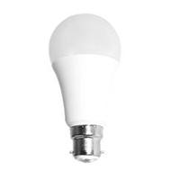 热销5W/6W/9W/12W A60 E27  LED球泡灯