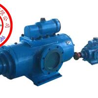 供应HZWQ140-80莱芜钢铁使用螺杆泵