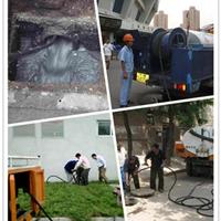 吴家山清理化粪池抽粪公司