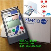 日本新款SIMCO-ION FMX-004 防静电测试仪