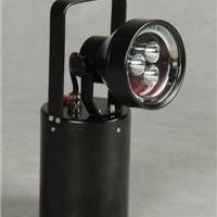 海洋王JIW5281手电筒,灯具厂家
