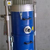 供应宁波化工厂防爆吸尘器,锐豹防爆吸尘器