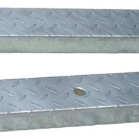 WS-CD2槽式防滑盖线槽
