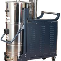 供应扬州工业吸尘器,扬州大功率吸尘器